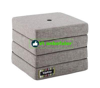 Moderne 🥇 Foldemadras 🥇- Find tilbud på foldemadrasser - og få en god pris HK87