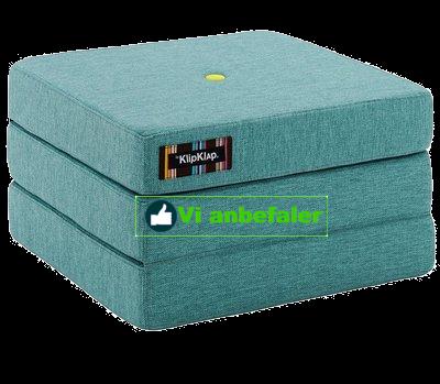 Fantastisk 🥇 Foldemadras 🥇- Find tilbud på foldemadrasser - og få en god pris CY64