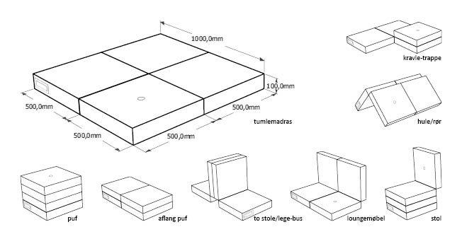 klipklap-4-fold-funktioner